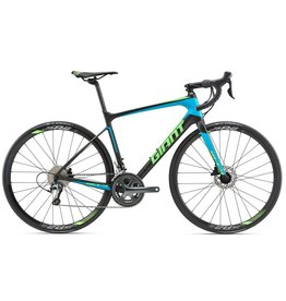 Giant Defy Advanced 3 2018 (Medium)