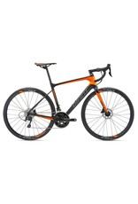 Giant Defy Advanced 2 2018 (Large)