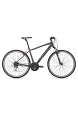 Giant Roam 3 2019 (Small)
