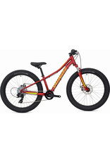 Specialized Riprock 24'' 2020