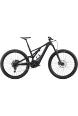 Specialized Levo Comp 29 2020
