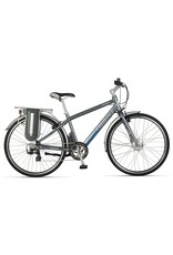 Giant Twist Express RS 2 2013 (Large)