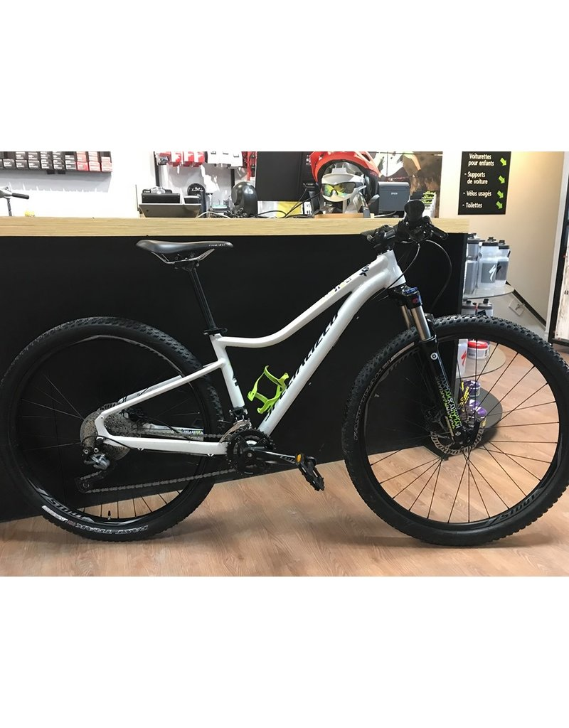 Specialized Jynx Elite 650B 2016 Usagé (Small)