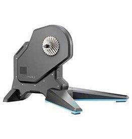 Tacx Tacx, Flux 2 Smart, Base d'entrainement, Magnetique