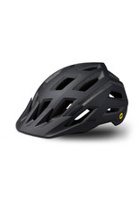 Specialized Tactic 3 Mips