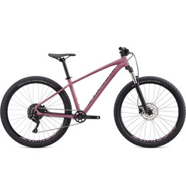 Specialized Pitch Expert  27.5 1X 2020 X-Small