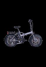 Velec Fate bike 48V 10AH 2020