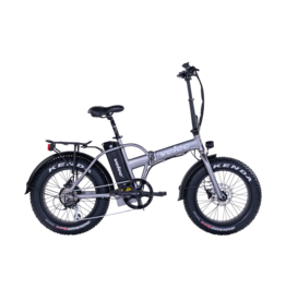 Velec Fat bike  48V 10AH 2020