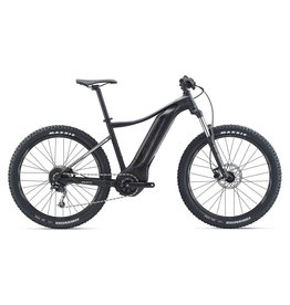 Giant 20 Fathom E+ 3 Power 2020