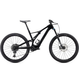 Specialized Levo SL Comp Carbon 2020