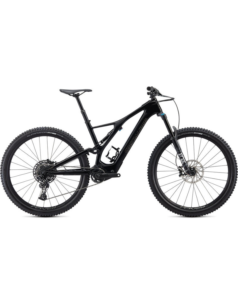 Specialized Levo SL Comp Carbon 2021 (Medium)