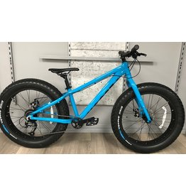 MOOSE FAT BIKE YOUTH 24''