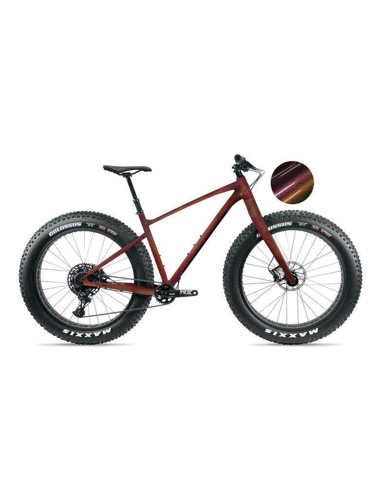 Giant Yukon 1 XL 2021