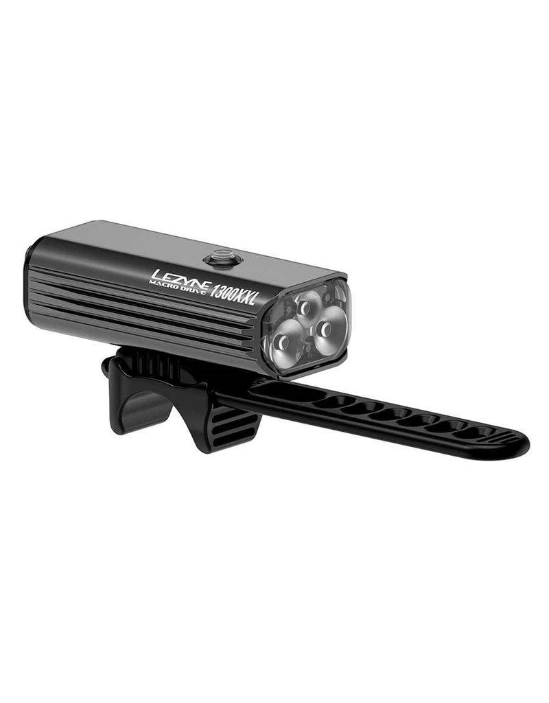 Lumière Macro Drive 1300XL