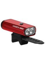 Lumière Lite Drive 1000XL