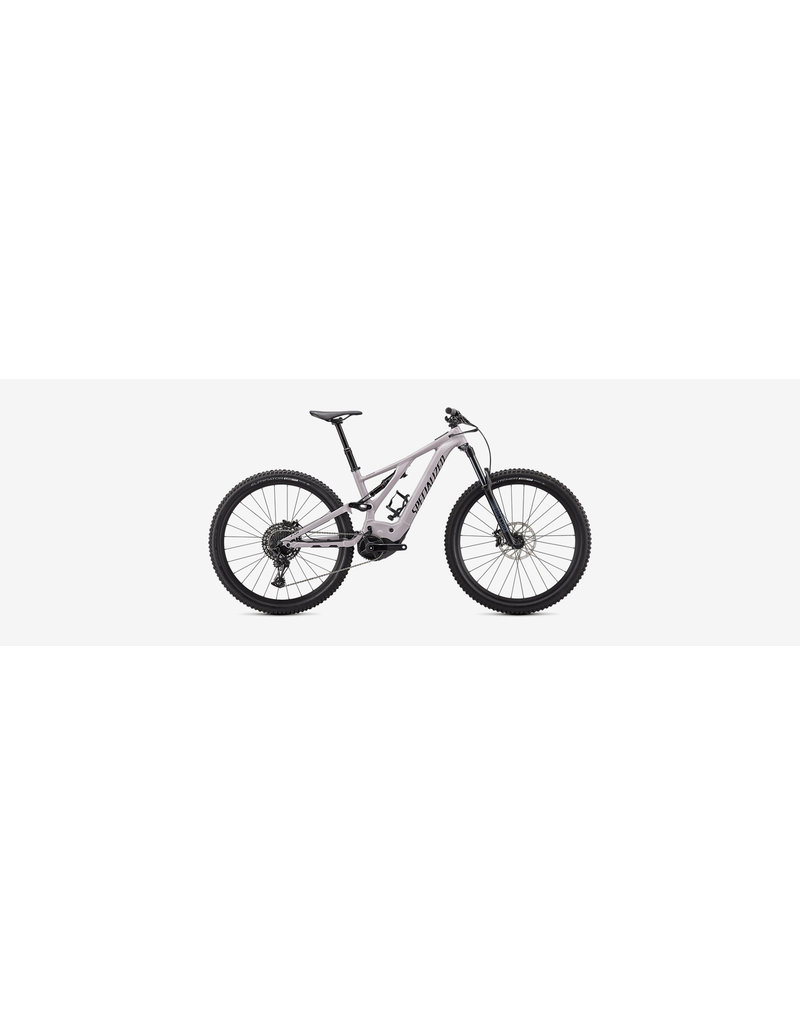 Specialized Levo 29 2021