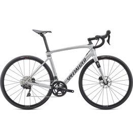 Specialized Roubaix Sport 2021 (56cm)