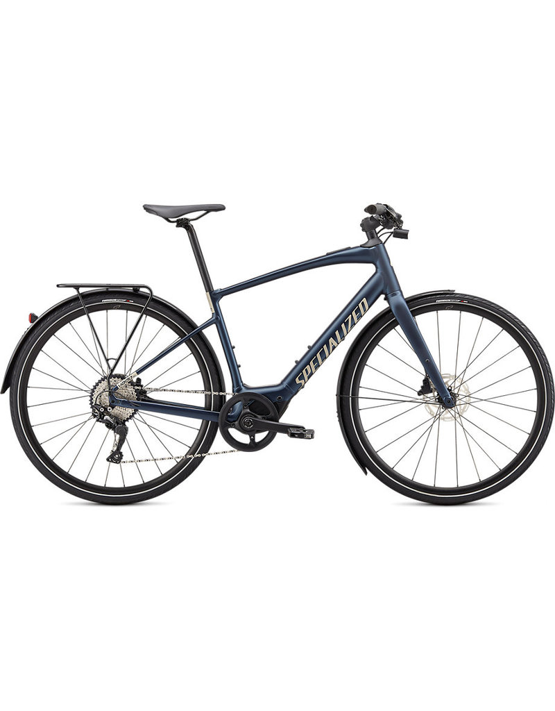 Specialized Vado SL 4.0 EQ 2021