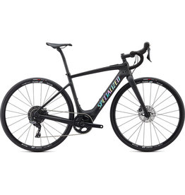 Specialized Creo SL Comp Carbon 2021 (Small)