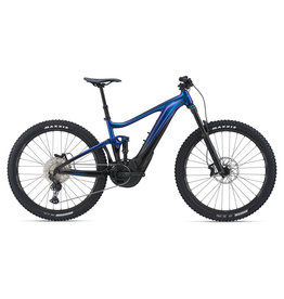 Giant Trance X E+ 2 Pro 29 2021 (Medium)
