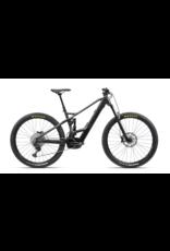 Orbea Wild FS H25 20mph 2021