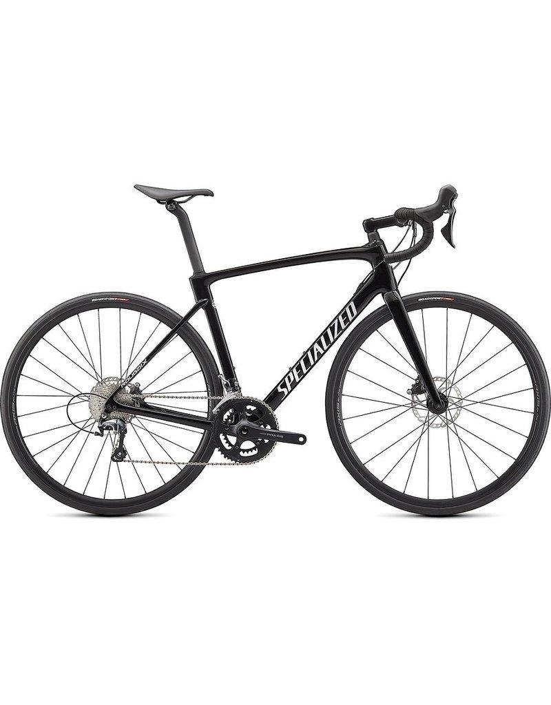 Specialized Roubaix 2021