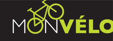 Boutique Mon Vélo
