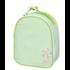 Mint Mint lunchbox