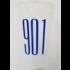 Print Appeal Foam Cups - 901