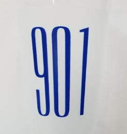 Print Appeal Shatterproof Cups - 901