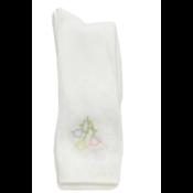 Lullaby Set Tulip Socks