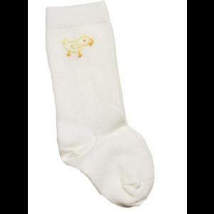 Lullaby Set Duck Socks