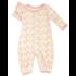 Silkberry Baby Converter Gown