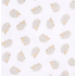 Magnolia Baby Converter Gown hedgehog