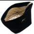 Scout Crown Jewels - Black Velvet