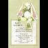 Odd Balls Odd Balls - Beige Bunny