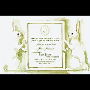 Odd Balls Odd Balls - Bunny Hop