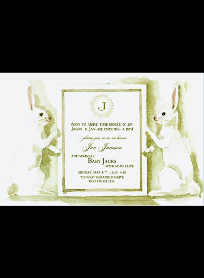 Odd Balls - Bunny Hop