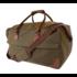 Bellemonde Bellemonde - Escape Bag - Brown