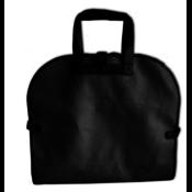 Bellemonde Bellemonde - Garment Tote - Black