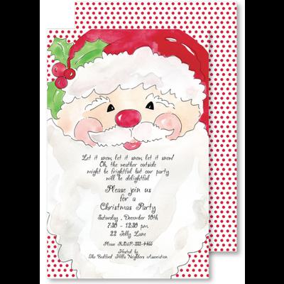 Rosannebeck Rosannebeck - Santa