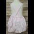 Anvy Kids Virginia Bubble - Pink Stripe