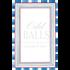 Odd Balls Odd Balls - Regimental Stripe
