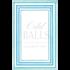 Odd Balls Odd Balls - French Mat - Water