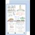 Rosannebeck Rosannebeck - Kitchen Shower