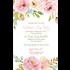 Rosannebeck Rosannebeck - Watercolor Roses