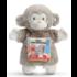 Nat & Jules 5 Little Monkeys Puppet Book