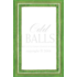 Odd Balls Odd Balls - Taylored Vert