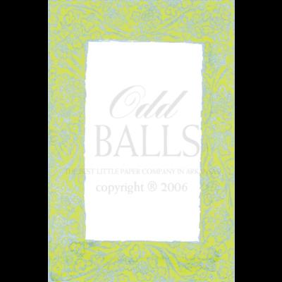 Odd Balls Odd Balls - Medici