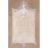 Odd Balls Odd Balls - Mono Frame